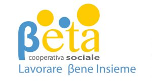 beta_cooperativa_verona