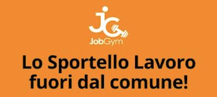 JobGym